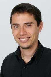 Dr Diego Carrasco, Australian Artificial Pancreas Program