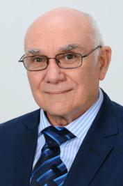 Prof Graham Goodwin, Australian Artificial Pancreas Program